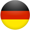 www.skargards.de