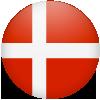 www.skargards.dk