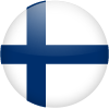 www.skargards.fi