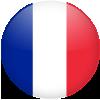 www.skargards.fr