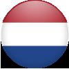 www.skargards.nl