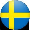 www.skargardstunnan.se