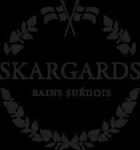 Bains Nordiques Skargards